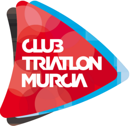 Club Triatlon Murcia