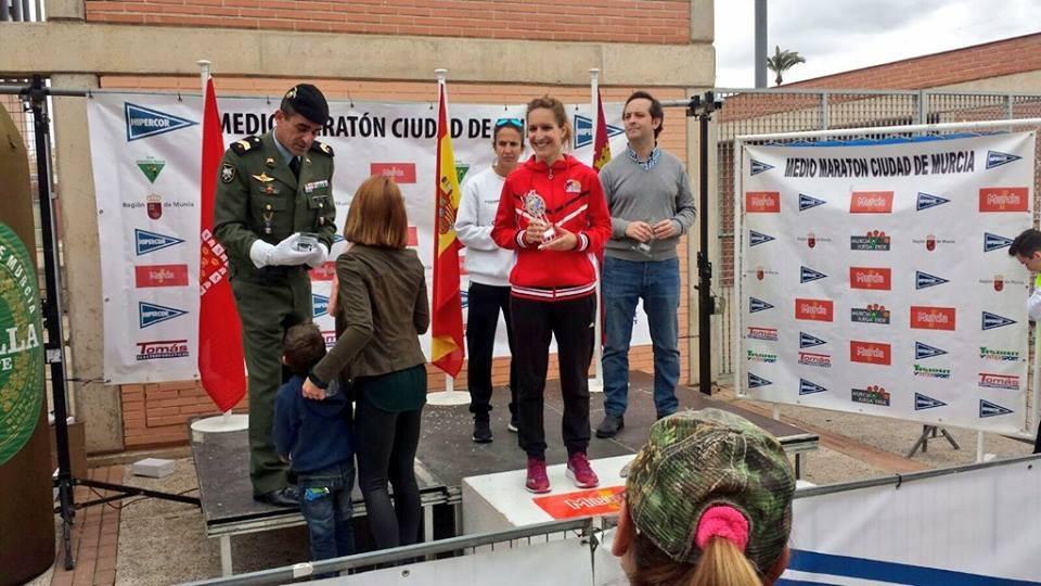 Club_Triatln_Murcia_Unidata