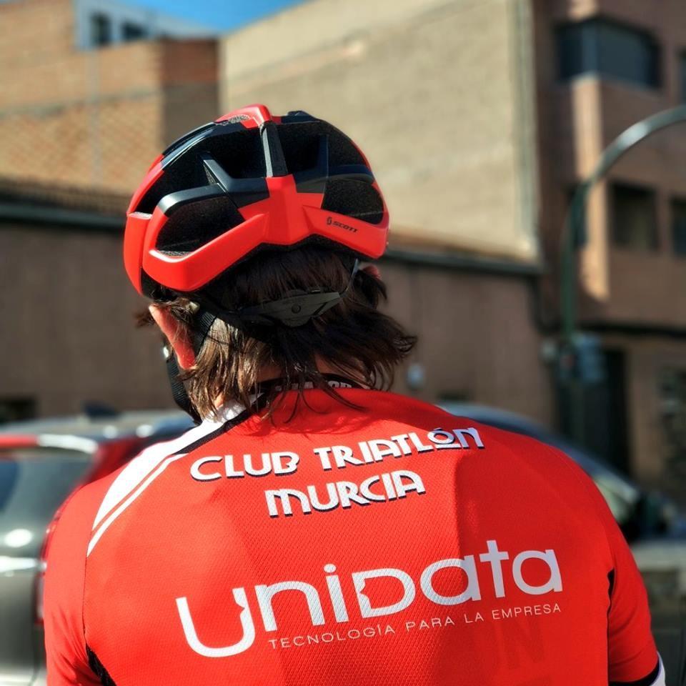 Club_Triatln_Murcia_Unidata_Capitan