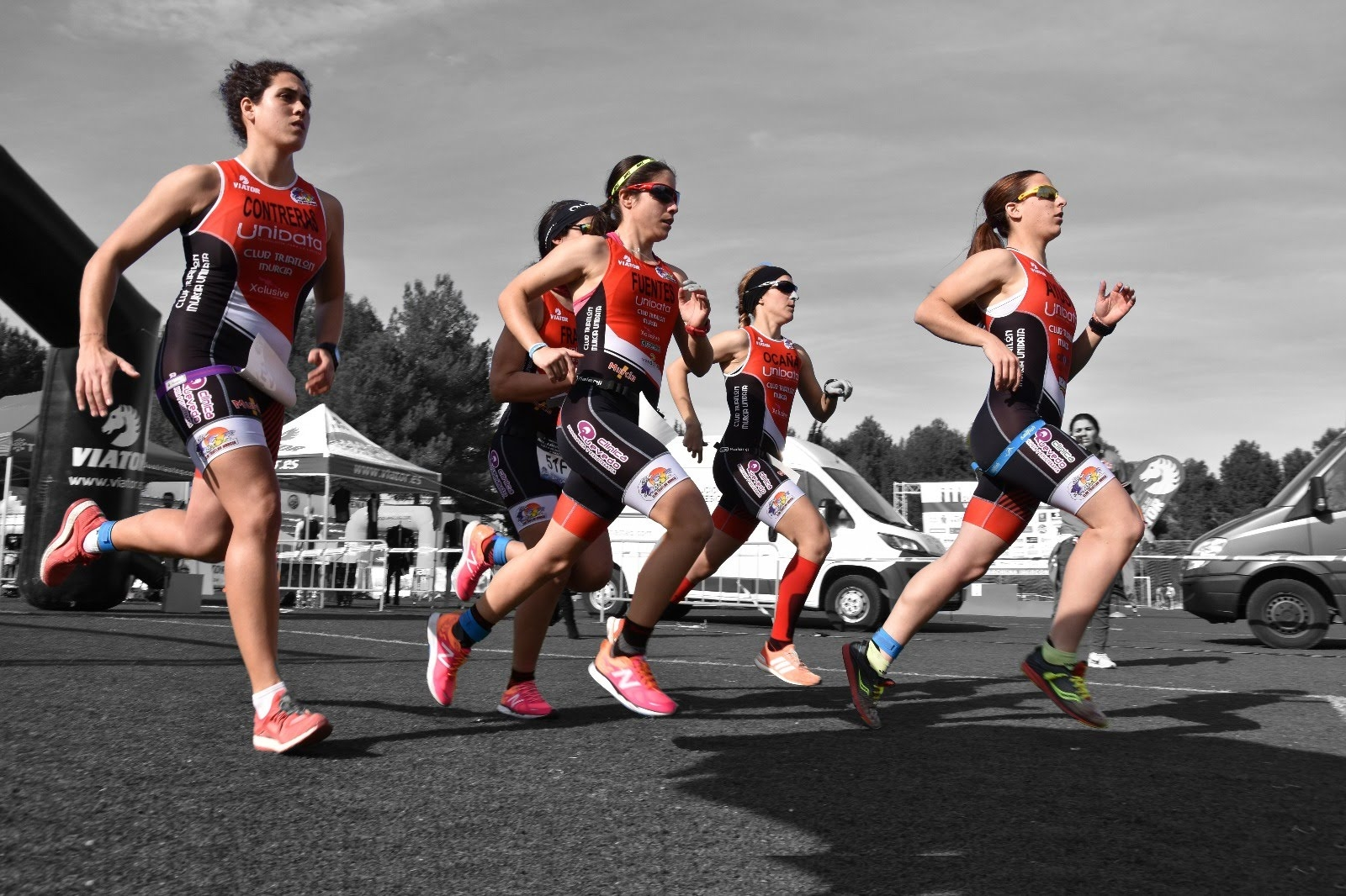 Club_Triatlon_Murcia_Unidata__Campeon_Regional_Duatln_por_Equipos_2018__Triatlon_Murcia_Archena_Femenino_1