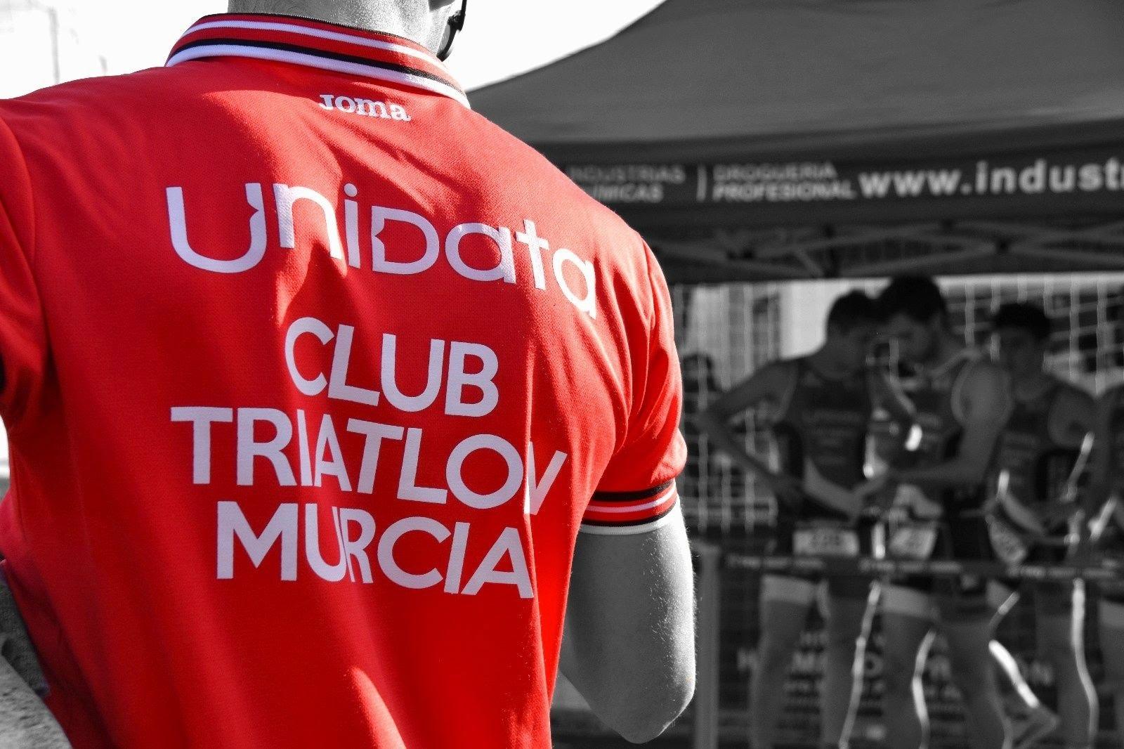 Club_Triatlon_Murcia_Unidata__Campeon_Regional_Duatln_por_Equipos_2018__Triatlon_Murcia_Archena_Femenino_4