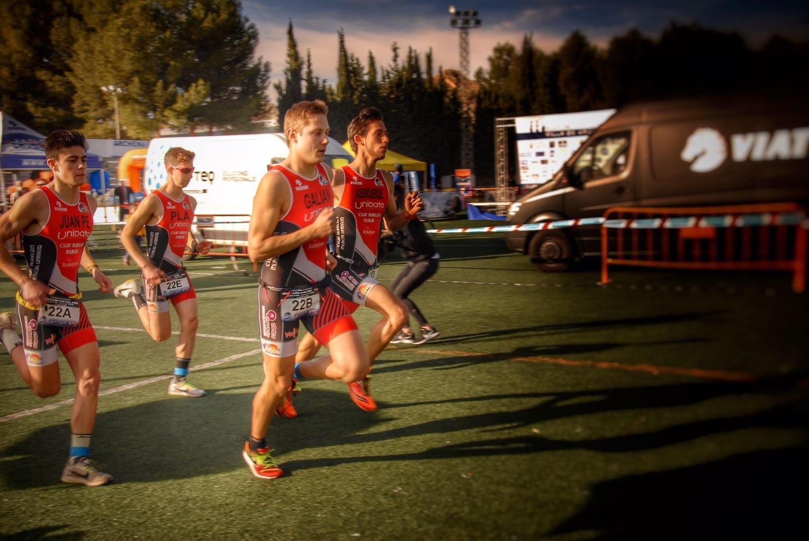 Club_Triatlon_Murcia_Unidata__Campeon_Regional_Duatln_por_Equipos_2018__Triatlon_Murcia_Archena_Femenino_5