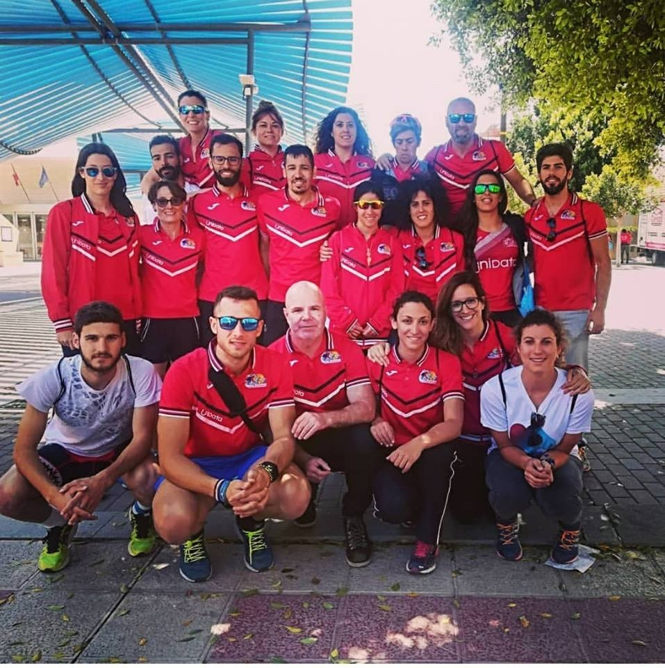 Club_Triatlon_Murcia__Duatln_Murcia_Organizacin