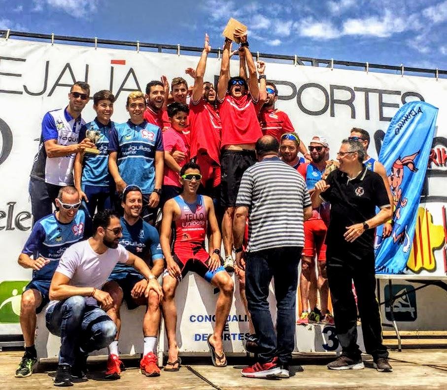 Campeones_por_clubes_en_VI_Triatln_Playas_de_Orihuela