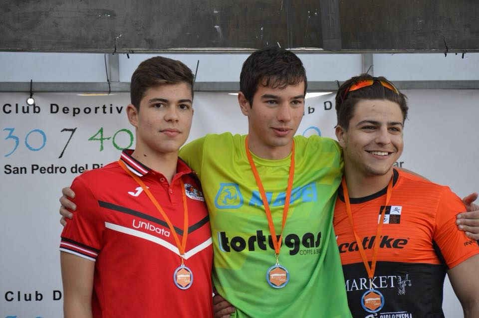 Club_Triatlon_Murcia__Noticias_Abril_Cutillas